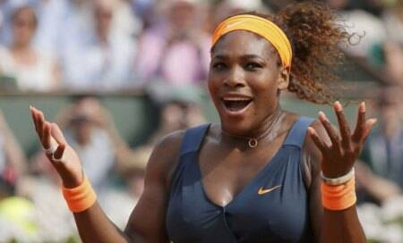 M_Id_392137_Serena_Williams