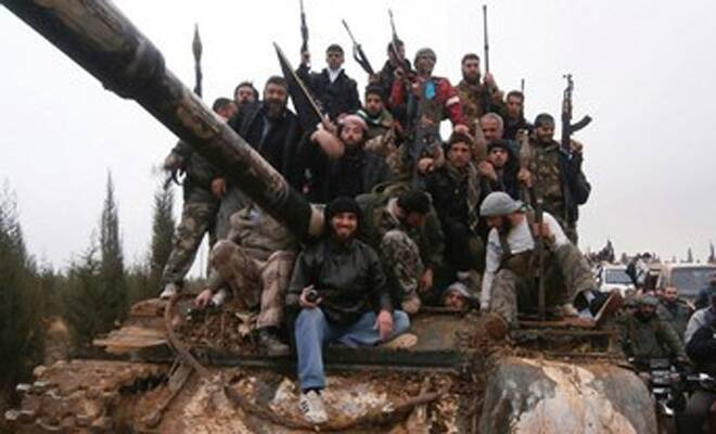 M_Id_392280_Syrian_rebels