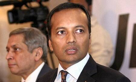 Jindal firms bribed MoS to get coal blocks: CBI