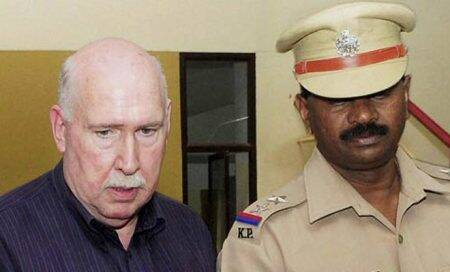 Weeks after William S Pinckney's arrest,Amway India invests Rs 400 cr,to create 475jobs