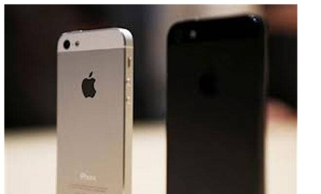Apple Inc. to come up with bigger iPhone screens and multiplecolours