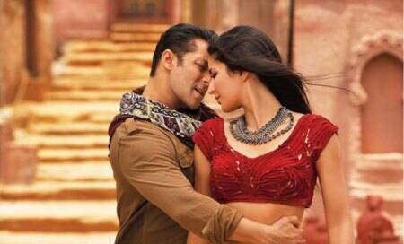 New tax in Pakistan could make screening of Indian filmsexpensive