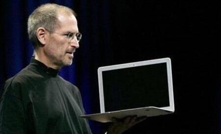Mysterious Steve Jobs emails hang over Apple trial on ebooks