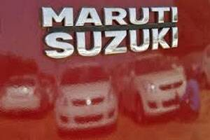 M_Id_394421_Maruti