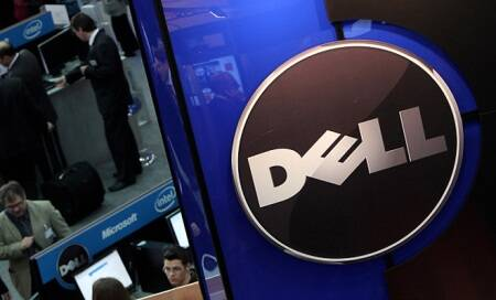 Carl Icahn seeks Dell share buyback,buys Southeastern stock