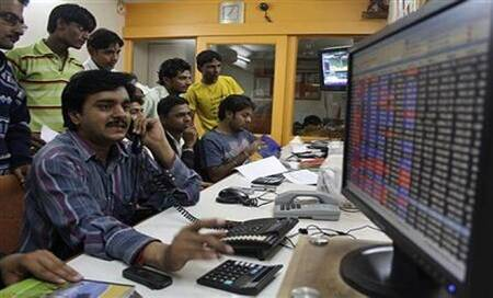 IDFC,Religare shares gain on bank licenseplans