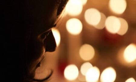 Tired of hiding,Park Street 'rape victim' reveals identity,urges women to speakup