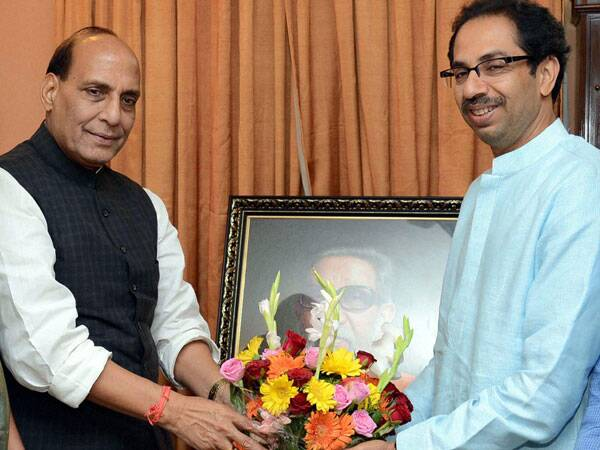 M_Id_395153_Uddhav_Thackeray-Rajnath_Singh
