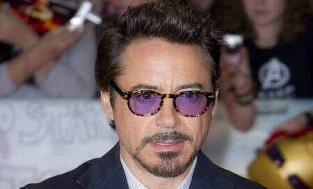 M_Id_395386_Robert_Downey_Jr.
