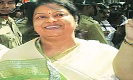 TMC MLA slams Mamata for dubbing villagers 'Maoist'