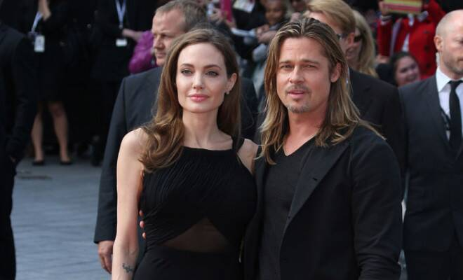 M_Id_396290_Brad_Pitt_and_Angelina_Jolie