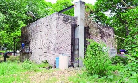 Panel proposes 45 new tubewells to make up for water shortage in city