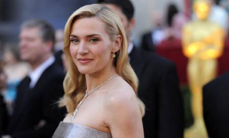 Kate Winslet prefers anti-ageing products over cosmeticsurgery