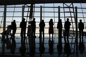 Hiring to remain steady in Q2 FY'14: Survey