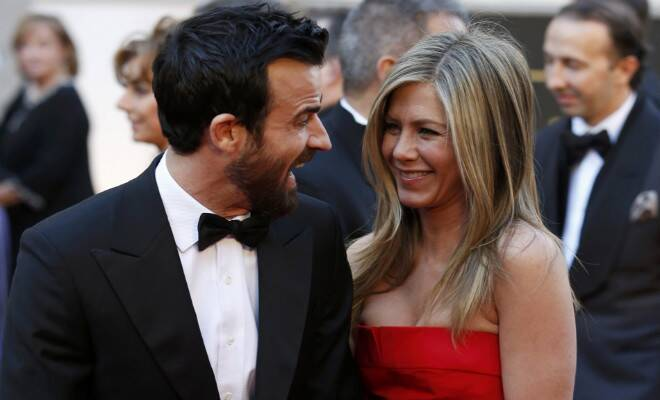 M_Id_397031_Jennifer_Aniston_and_Justin_Theroux