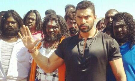 Old culture of baddies are back in Bollywood: Nikitin Dheer