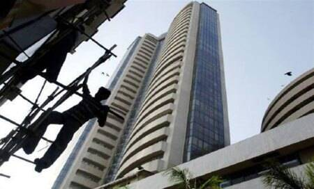 Investors richer by Rs 1.5 lakh crore as stocksjump