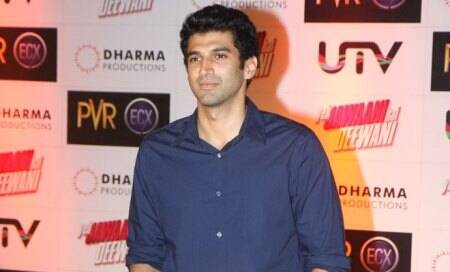 Aditya Roy Kapur's Assi Nabbe Poore Sau to be revived