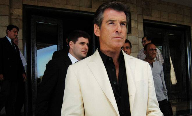 M_Id_398496_pierce-brosnan_