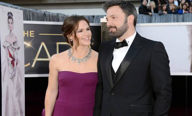 M_Id_398529_Ben_Affleck_and_Jennifer_Garner
