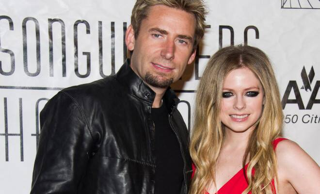 M_Id_398826_Avril_Lavigne_and_Chad_Kroeger