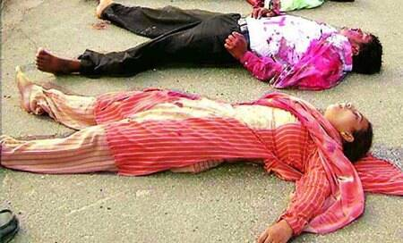 M_Id_398984_Ishrat_Jahan_Encounter_Case