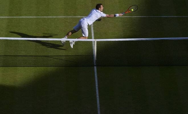 M_Id_399081_Andy_Murray
