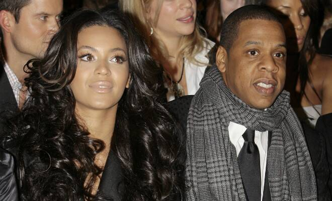 M_Id_399209_Beyonce_and_Jay-Z