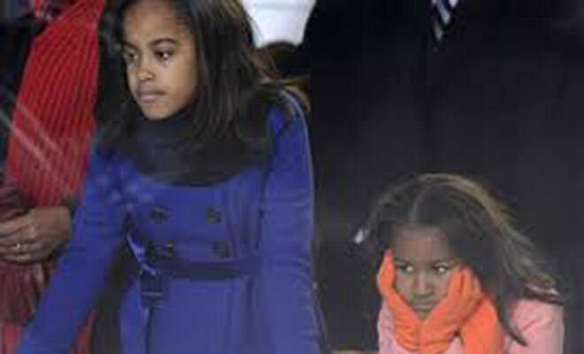 M_Id_399390_obama_daughter