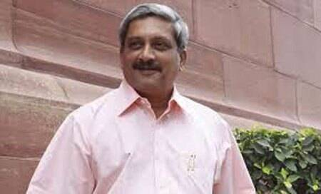 Goa cabinet reshuffle on cards as CM begins audit exercise