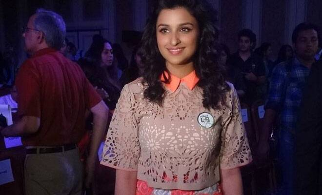 M_Id_399527_parineeti-chopra1