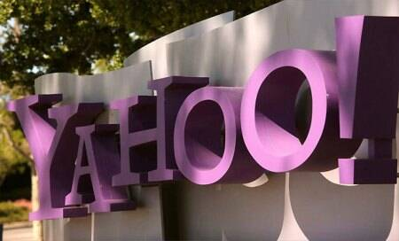 Yahoo, Yahoo developer mobile suite, Yahoo's mobile app developer, yahoo app, social media, technology news