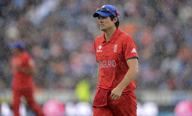 M_Id_400070_Alastair_Cook