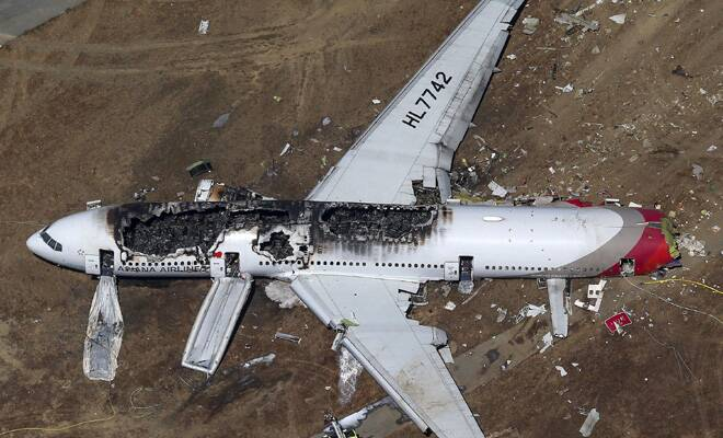 M_Id_400084_Asiana_Plane_Crash