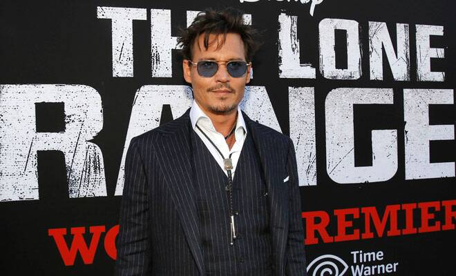 M_Id_400085_johnny-depp