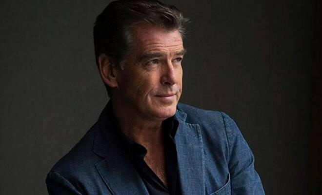 M_Id_400181_pierce-brosnan