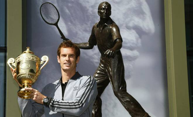 M_Id_400265_Andy_Murray