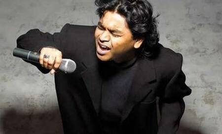AR Rahman to celebrate the diversity of musical genres in Coke Studio