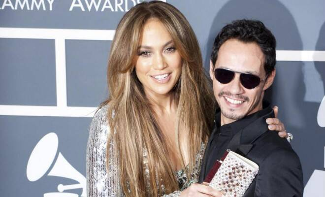 M_Id_400360_Jennifer_Lopez_and_Marc_Anthony