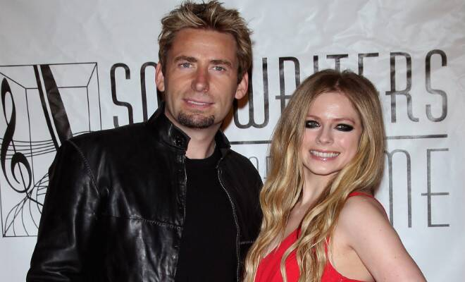 M_Id_400373_Avril_Lavigne_and_Chad_Kroeger