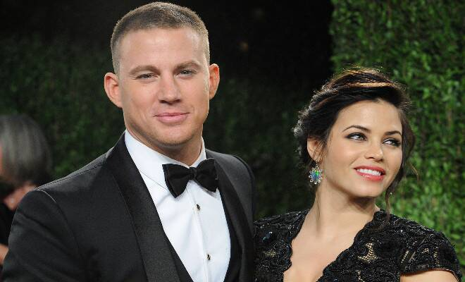 M_Id_400380_Channing_Tatum_and_Jenna_Dewan