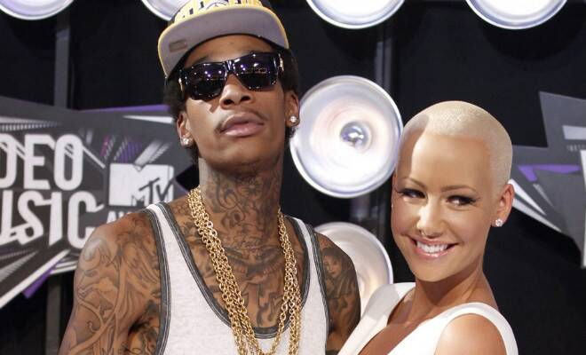 M_Id_400434_Wiz_Khalifa_and_Amber_Rose