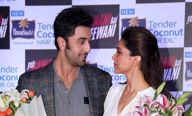 M_Id_400445_Ranbir_and_Deepika