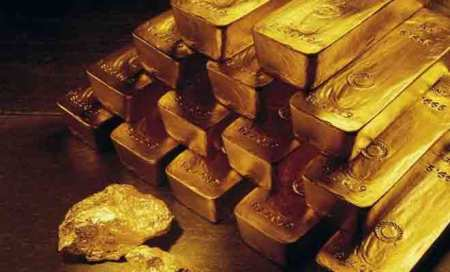 Indian gold demand slows traders eye; 25,000 rupees price level