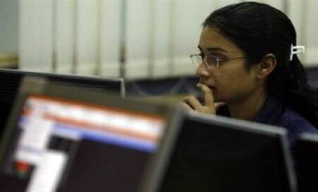 India ranks 131 on global index of information and communication technology access: Report