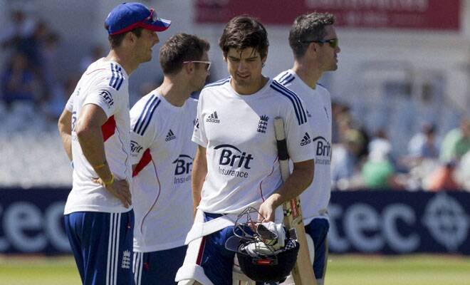 M_Id_400646_Alastair_Cook