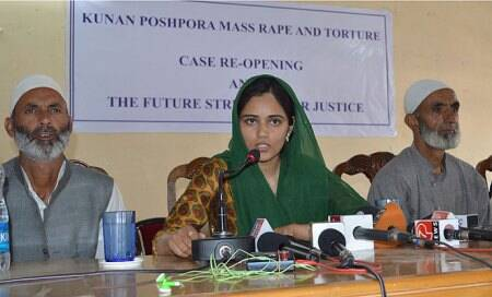 Konan Poshpora mass rape: 22 years on,state still out to scuttle probe
