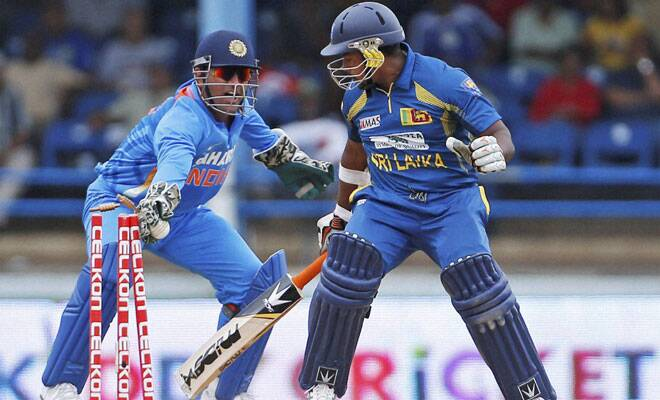 M_Id_401297_India_vs_Sri_Lanka