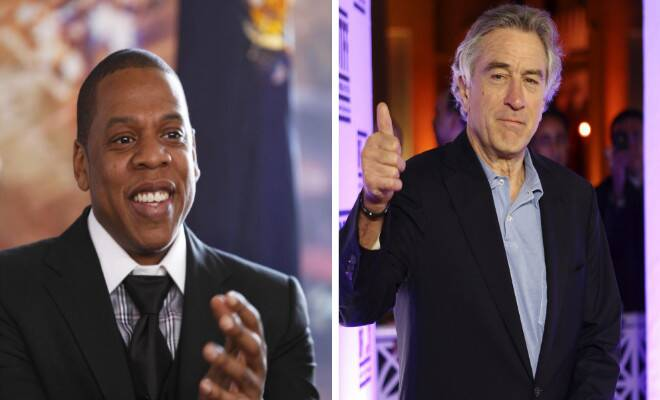 M_Id_401298_Jay-Z_and_Robert_De_Niro
