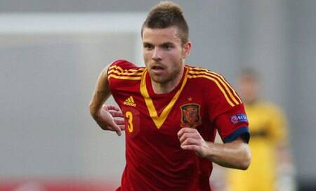 Asier Illarramendi signs 6-year contract with Real Madrid